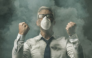 How to test your indoor air quality to save time and money